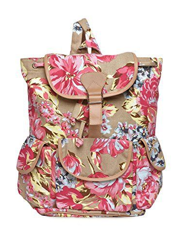 296197133b Crafts My Dream Women s Backpack Handbags Multi Cmd177