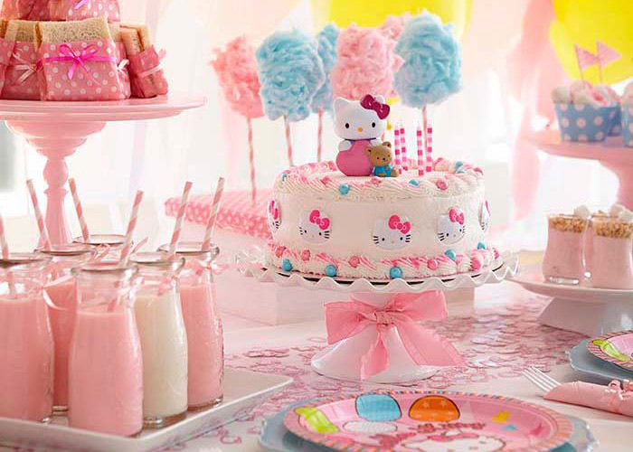 ... party girls birthday party themes party ideas for girls girl birthday