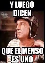 Memes Para Whatsapp Los Mejores Memes En Espanol Memes Sarcasticos Mensajes Divertidos Memes Graciosos