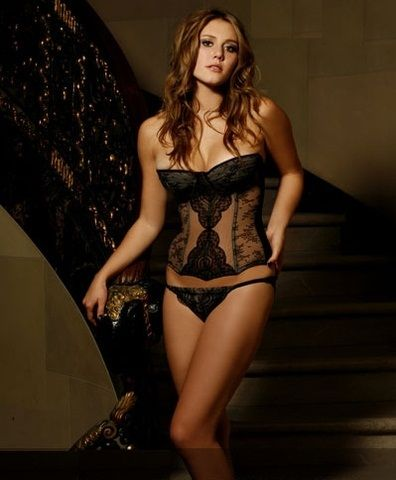 Lady lingerie photo search sensual