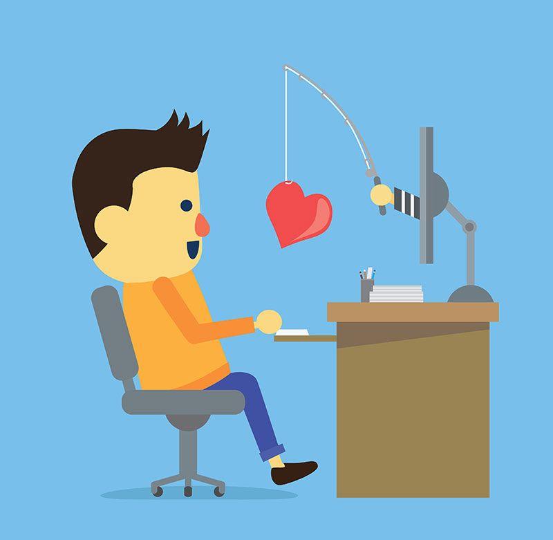 Berühmte online-dating-sites