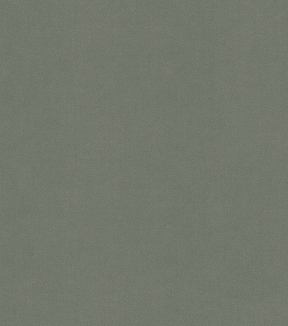 Lightweight Decor Fabric-Como-6031-Gris