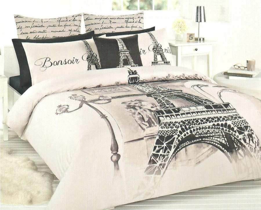 Possible choice for my bedding