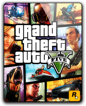 Grand Theft Auto 5 Download Game Install Game In 2020 Grand Theft Auto Gta 5 Xbox Ps4 Games