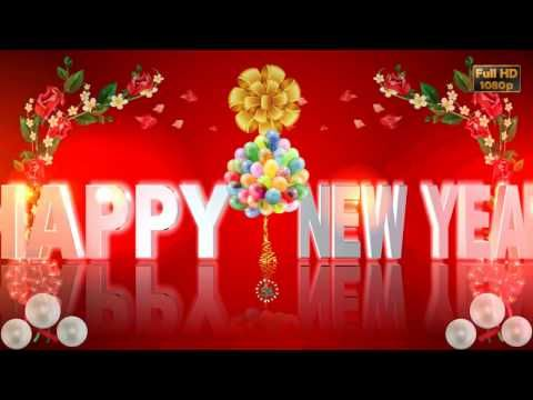 Happy new year greetings best new year wishes youtube gallery happy new year greetings best new year wishes youtube m4hsunfo