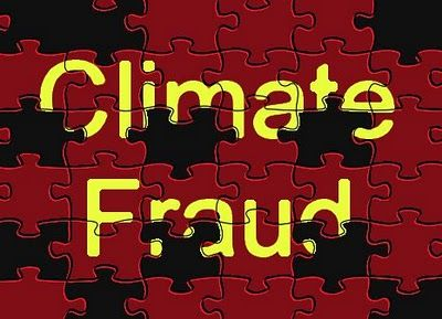The Global Warming Swindle: Greenhouse Conspiracy & Carbon Taxes | KoT