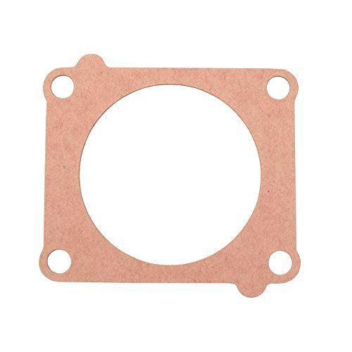 Beck Arnley 039-5014 Throttle Body Gasket