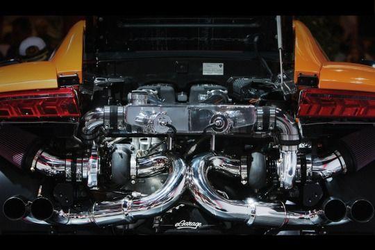Stance ~ Cars ~ JDM ~ Drift