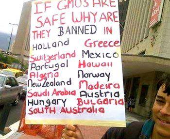 Sri Lanka, Brazil, Chile, South Africa Move Against ...