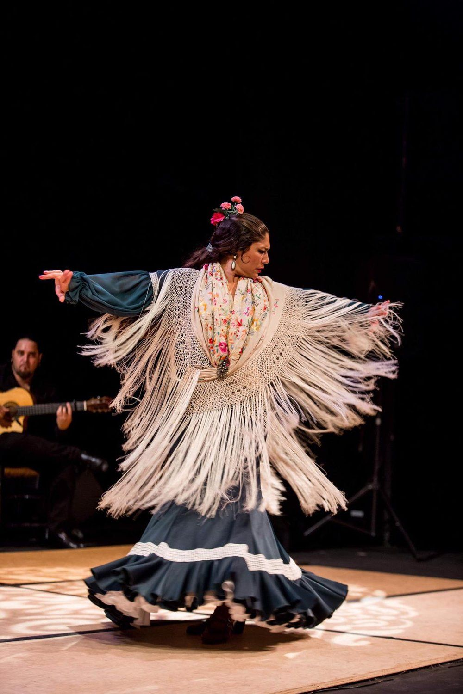 Flamenco dance camp ages 7 11 kalabash school of