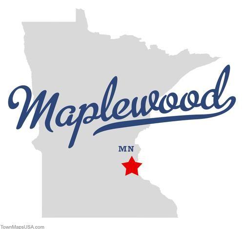 Maplewood Minnesota Mn Maplewood Minnesota Stillwater Minnesota