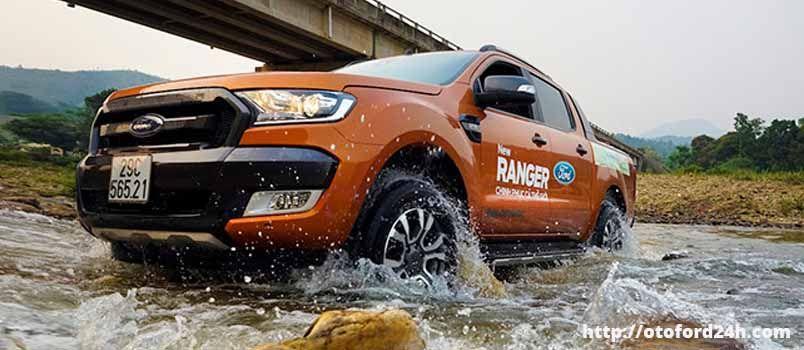 Giá xe bán tải Ford Ranger Wildtrak 3.2 2.2 XLS at mt 2018 rẻ nhất tại HCM bạn đã biết chưa ? Sài Gòn Ford cam kết giá bán xe Ford Ranger với nhiều ưu đãi tốt nhất thị trường .