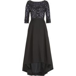 Festliche Kleider für Damen #cocktaildress