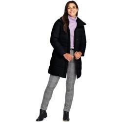 Photo of Reduzierte Steppmäntel für Damen