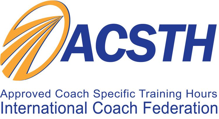 Compare Essential Coach Training, Coach Certification and Advanced ...