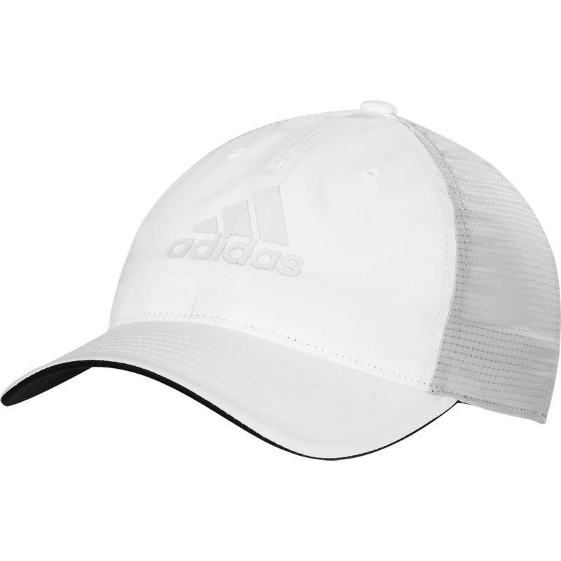 adidas Men s Lightweight climacool Golf Hat ea4016e0eeb