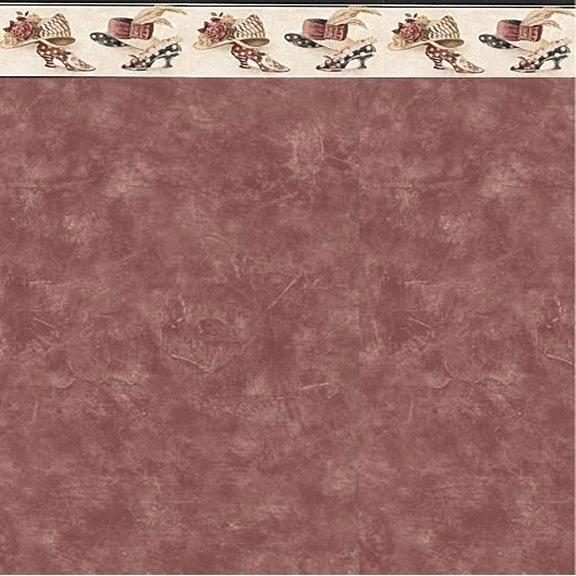 Wallpaper Mini Printables - LUNALUNERA (Mamen) - Picasa webbalbum