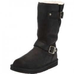 Ugg Boots are all the rage with the kids but adults like them, too!  Ugg Boots come in many styles and will keep your feet toasty warm during those...
