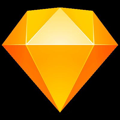 Sketch v46 1 (Mac OS) Download Free [Crack by TNT + Key]   Mac os