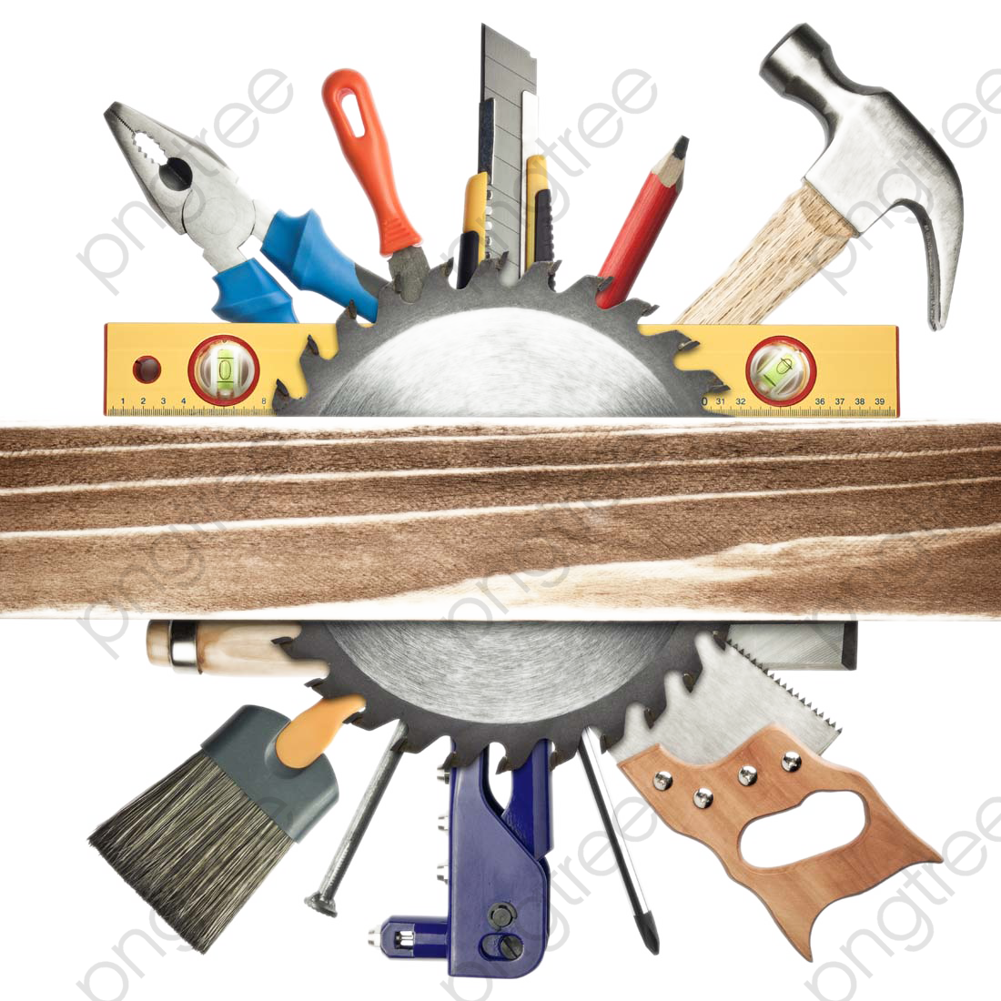 Hardware Maintenance Tools Home Renovation Ruler Png Transparent Clipart Image And Psd File For Free Download Carpentry Wood Planks Maintenance Tools