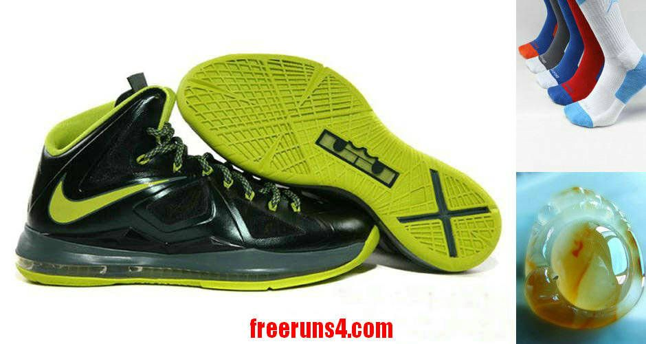 9f42c750a Not a huge fan of these nike shoes