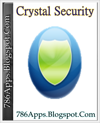 Crystal Security 3 5 0 134 ForCrystal Security 3 5 0 139