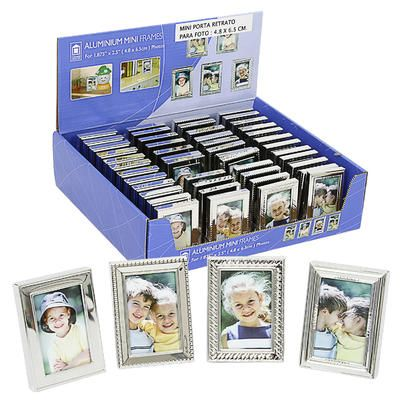 fill with a cute i am a child of god printable picture frames 35 cents each