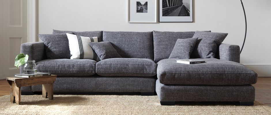 Our best selling sofas | Tuscany Furniture Ideas | Corner sofa ...