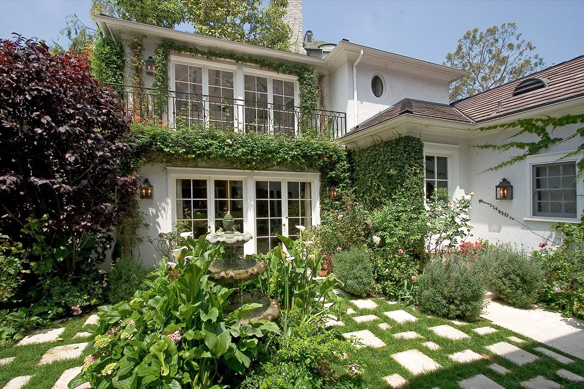 Ally Coulter Designs   Interiors   Beverly Hills   DECOR   katie and ...