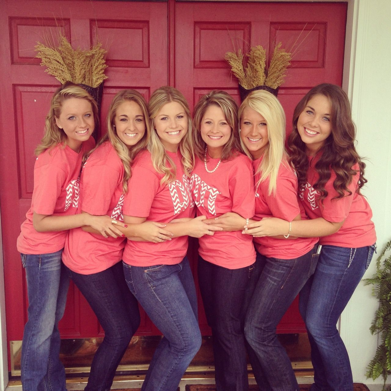 Search results for alpha phi | sorority sugar | Sorority