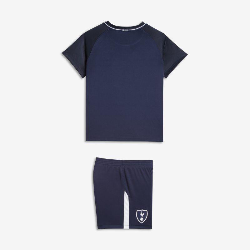 buy popular 92965 26559 2017/18 Tottenham Hotspur Stadium Away Younger Kids ...
