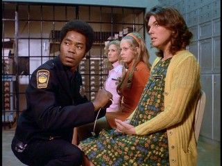 georg stanford brown family