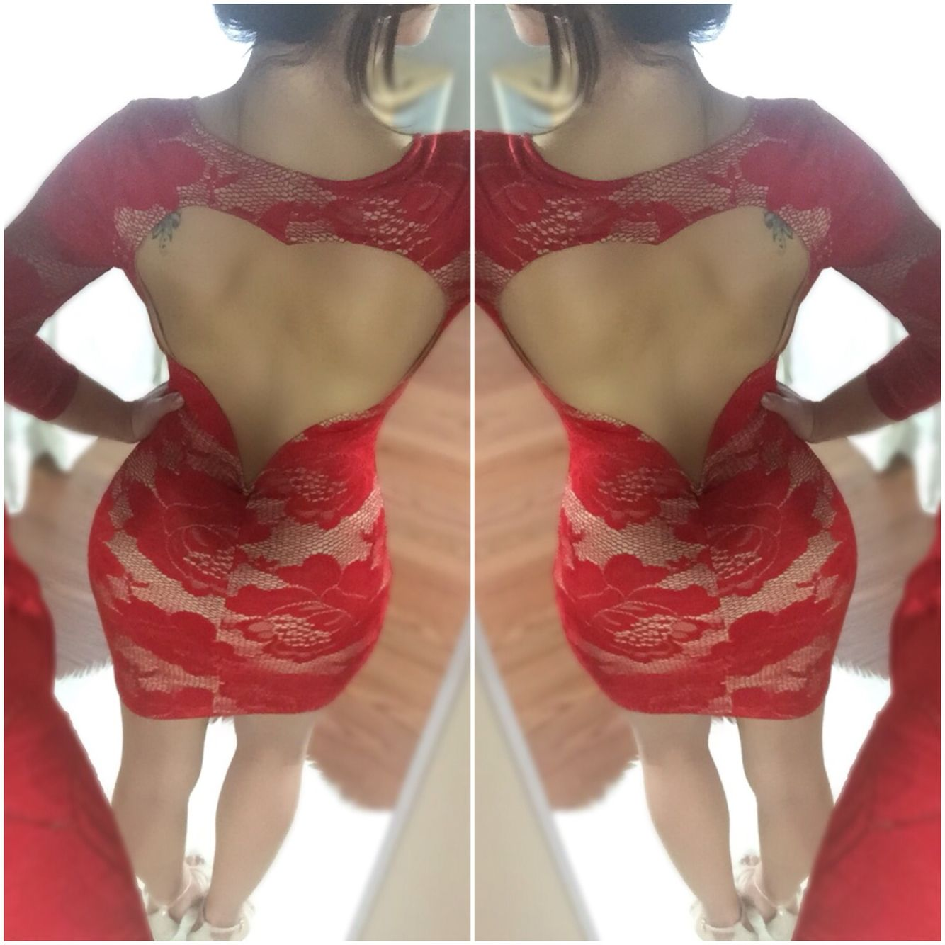 https://www.boutiquebeaumonde.com/collections/new-arrivals/products/be-mine-lace-open-back-dress