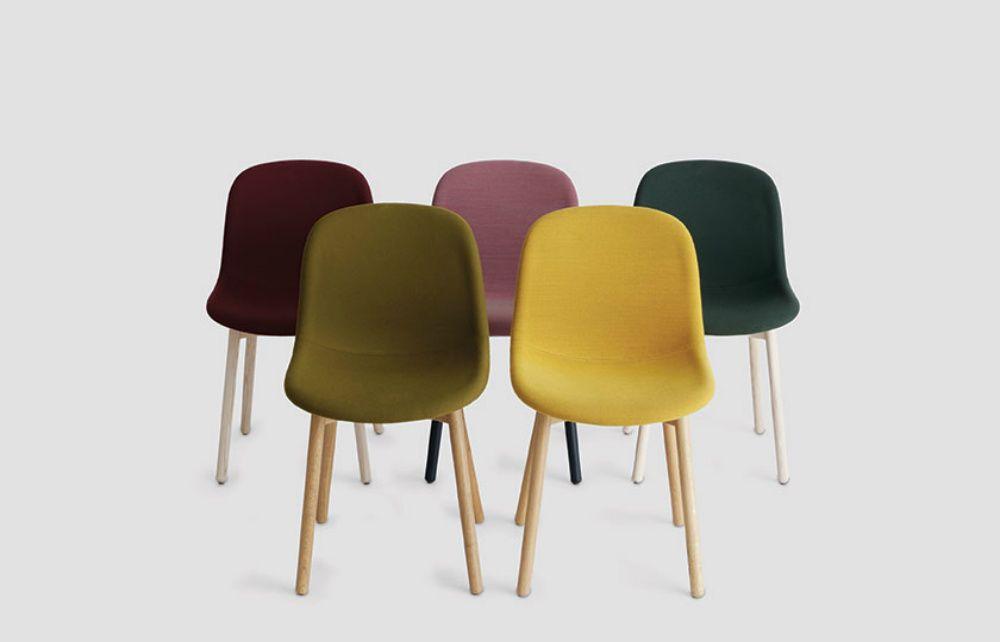Hay sedie ~ Wrong for hay neu chair u2022 www.hayonlinewinkel.com table