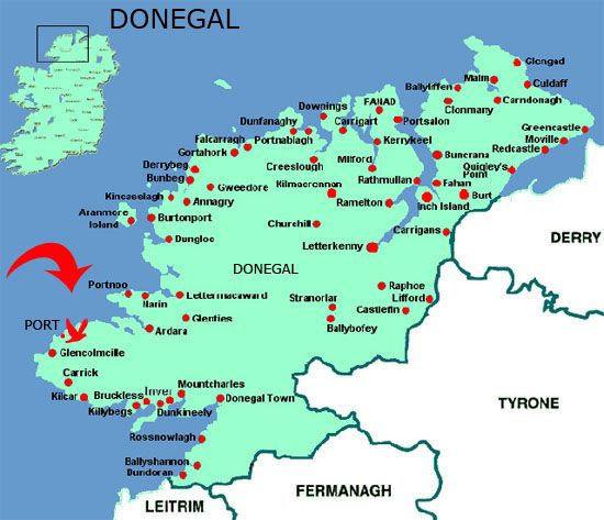 Image from http://port-donegal.com/wp-content/uploads/2009/10/Map-3-Donegal-arrow1.jpg.