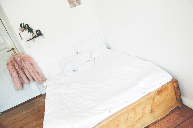 Airbnb_apartment_berlin