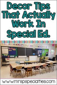 special-education