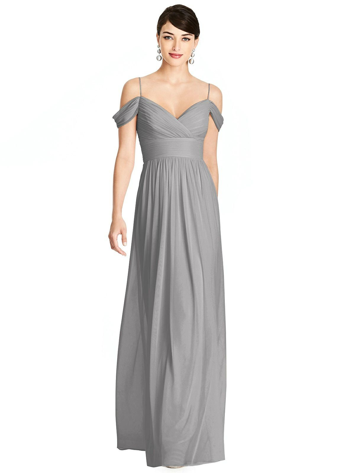 adc22d6f480 Cheap Dessy Bridesmaid Dresses Uk - Gomes Weine AG