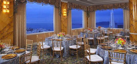 Cheap Weddings in San Francisco