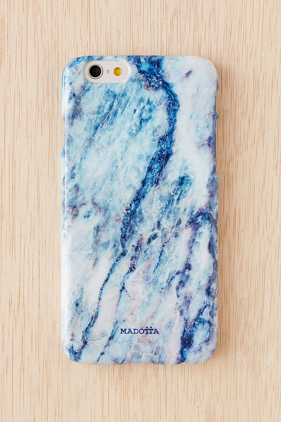 Pin di maggie su cover fundas para ipod fundas para for Case alla moda