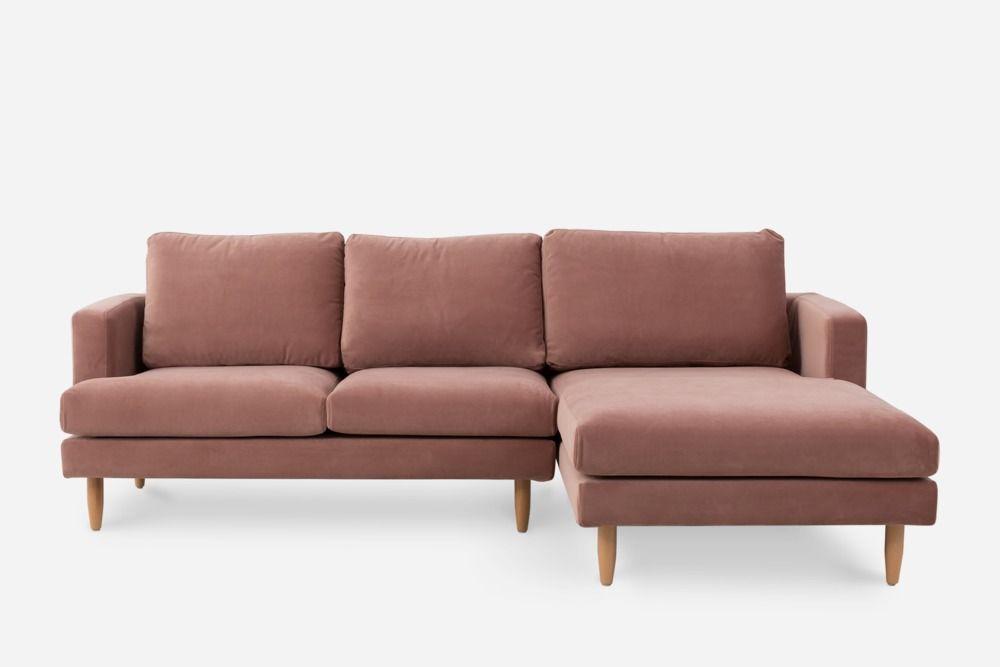 Tana Sofa Sectional Sectional Sofa Sofa Sectional Chaise