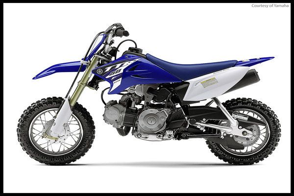 Pin by mokalo on my passion pinterest 50cc dirt bike 2015 yamaha off road line first look offroad motorcycling motorcycle sport forum fandeluxe Gallery