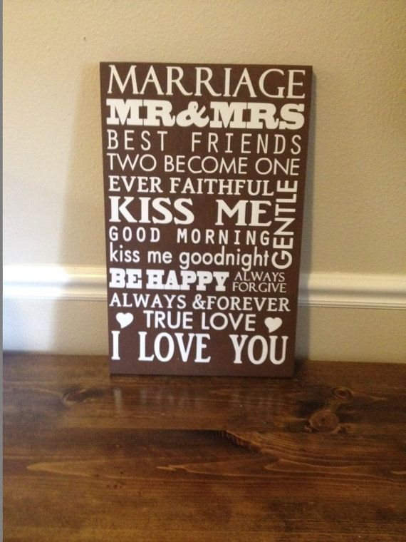 marriage anniversary wedding rules marriage rules love saying