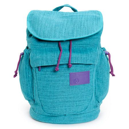 fef58952f995 Volcom Girls Daydreamin Emerald Rucksack Laptop Backpack at Zumiez   PDP