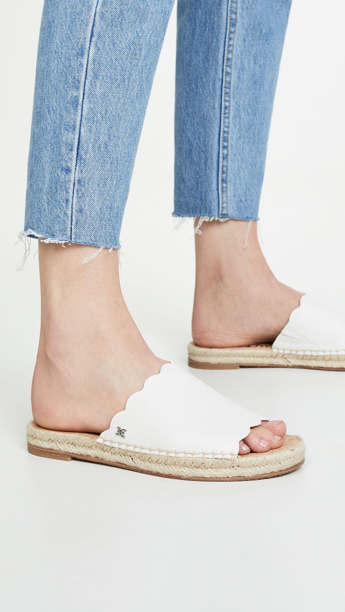 b4099525fa1 Andy Espadrilles in 2019 | The Best Espadrilles To Match Your Style ...