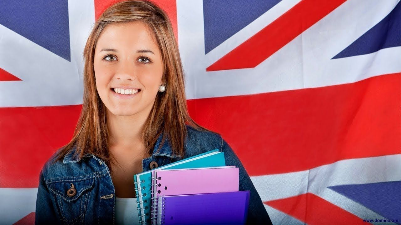 Learn English with BeGlobal is a free Channel for English