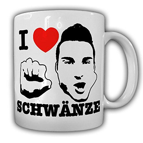 like drink, reife Frau für schwarzen Schwanz for young, fit