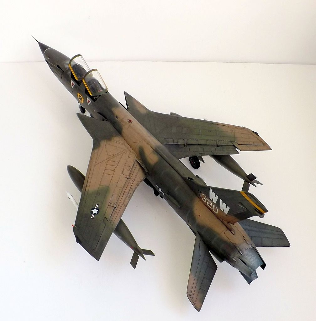 Pin By Will A Nijhuis On War Bird 1 48 1 32 1 72 Scale Scale Models Model Aircraft Aircraft Modeling