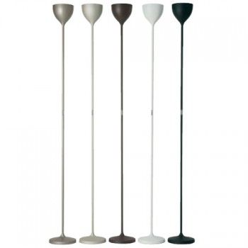 Drink floor lamp 76050 71t and take 150w bulb would go for white drink floor lamp 76050 71t and take 150w bulb would go for white so aloadofball Images