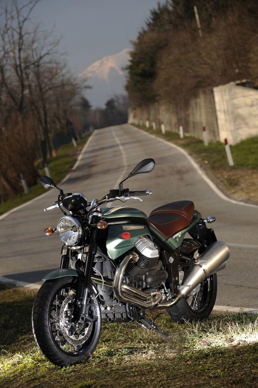 Pin em Motos esportivas